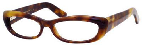 Picture of Yves Saint Laurent 6342