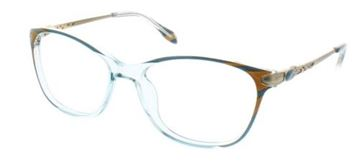 Picture of Cvo Eyewear CLEARVISION LUANN