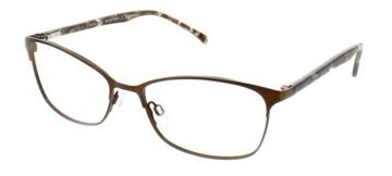 Picture of Cvo Eyewear CLEARVISION NAPERVILLE