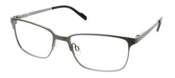 Picture of Cvo Eyewear CLEARVISION T 5612