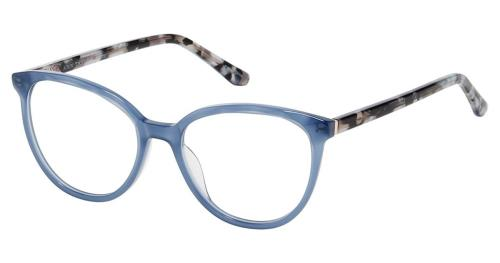 Picture of Ann Taylor ATP816