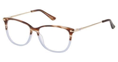 C03 Brown Lavendar