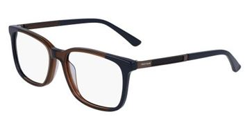 Picture of Cole Haan CH4044