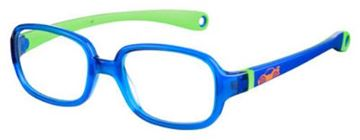Picture of Safilo Kids SA 0003