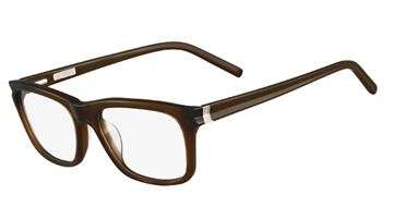 Picture of Karl Lagerfeld KL773