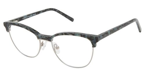 Picture of Ann Taylor ATP818 Petite