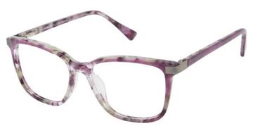Picture of Ann Taylor ATP819 Petite