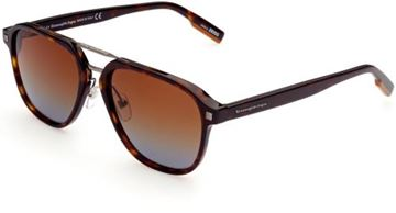 Picture of Ermenegildo Zegna EZ0159-D