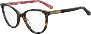 Picture of Moschino Love MOL 574