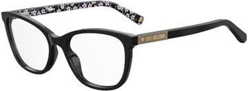 Picture of Moschino Love MOL 575
