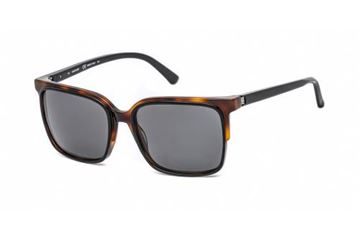 Picture of Calvin Klein CK8574S
