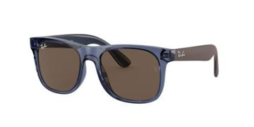 Picture of Ray Ban RJ9069S