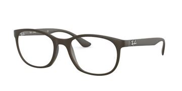 Picture of Ray Ban RX7183