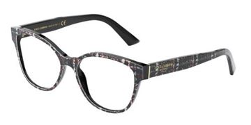 Picture of Dolce & Gabbana DG3322