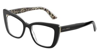 Picture of Dolce & Gabbana DG3308