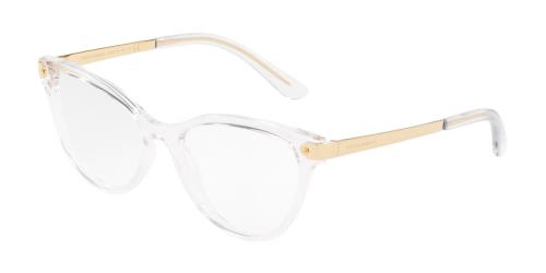 Picture of Dolce & Gabbana DG5042