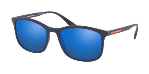TFY08H Blue Rubber