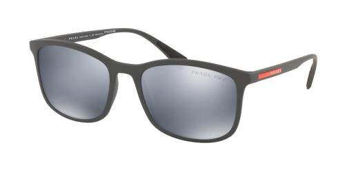 UFK07H Grey Rubber