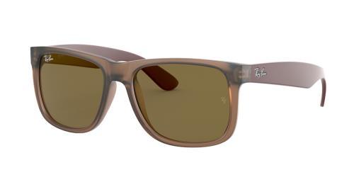 651073 Rubber Transparent Light Brown