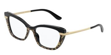 Picture of Dolce & Gabbana DG3325F