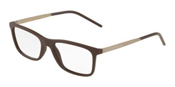 Picture of Dolce & Gabbana DG5044