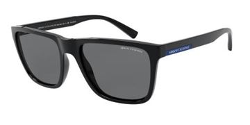 Picture of Armani Exchange AX4080S