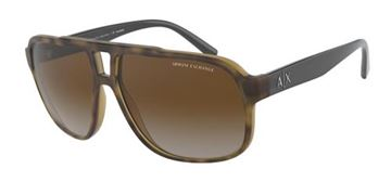 Picture of Armani Exchange AX4104S