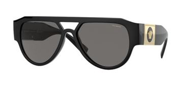 Picture of Versace VE4401