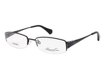 Picture of Kenneth Cole New York KC 0192