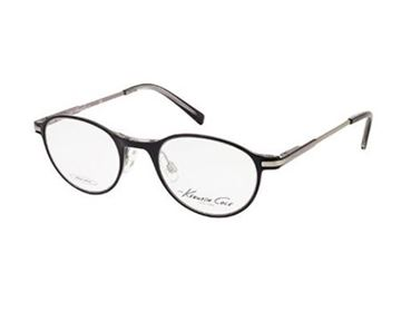 Picture of Kenneth Cole New York KC 0170
