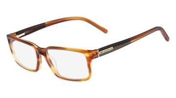 Picture of Karl Lagerfeld KL816