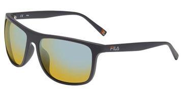 Picture of Fila SF9397