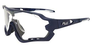 Picture of Fila SFI112
