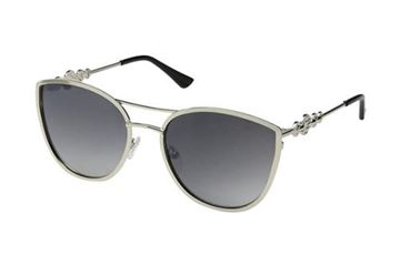 Picture of Guess Factory GF6053
