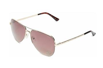 Picture of Guess Factory GF6058