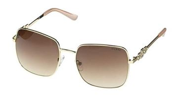 Picture of Guess Factory GF6115