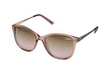 Picture of Guess Factory GF6104