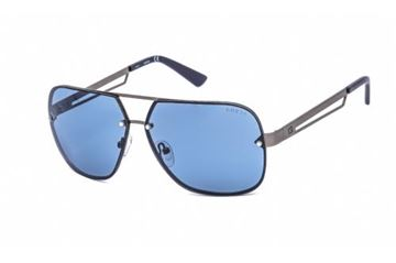 Picture of Guess Factory GF5024