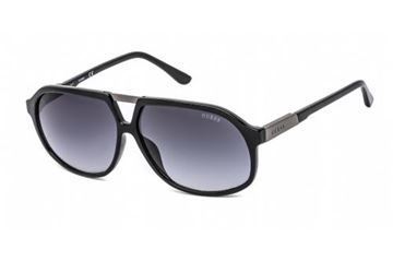 Picture of Guess Factory GF5029