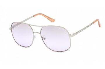 Picture of Guess Factory GF6081