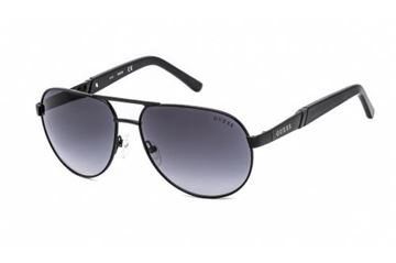 Picture of Guess Factory GF5031