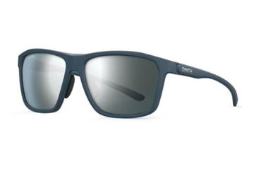Picture of Smith Optics PINPOINT