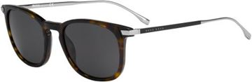 Picture of Hugo Boss 0783/S