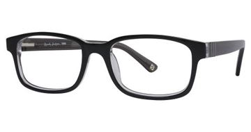 Picture of Randy Jackson 3009