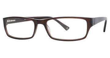 Picture of Randy Jackson 3010