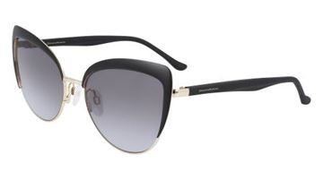 Picture of Donna Karan DO301S