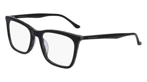 009 Black Grey Tortoise Laminate