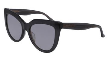 Picture of Donna Karan DO501S