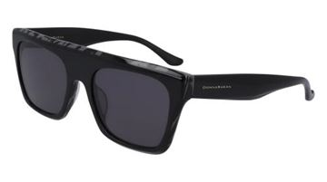 Picture of Donna Karan DO502S