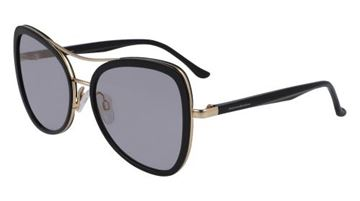 Picture of Donna Karan DO503S